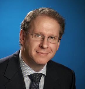 David Falzani, Consultant