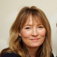 Jill Burder, Membership Change Manager