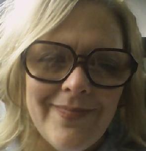 Joni Tyler, Head of CPD