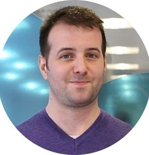 Nathan Easey, Insights Manager
