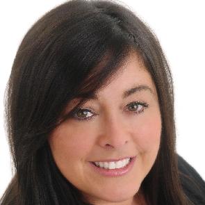 Lesley Blair, Vice Chair