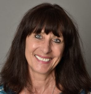 Amanda Gilmer, Managing Director