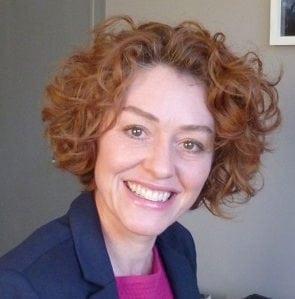 Emma Thompson, Director