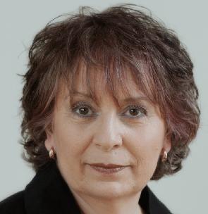 Susie Kay, Managing Director
