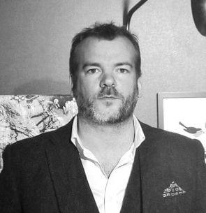 Paul Dawson-Hart, MemberWise Data Protection Ambassador & Founder
