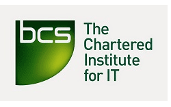 Chartered Institute of IT